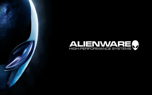 3 Ways to Download Alienware Drivers for Windows 10