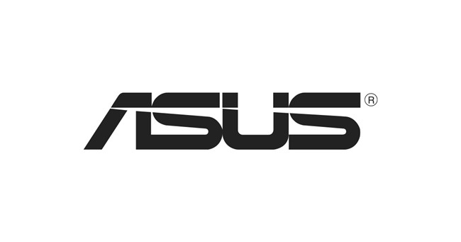 3 Ways to Download ASUS Drivers for Windows 10