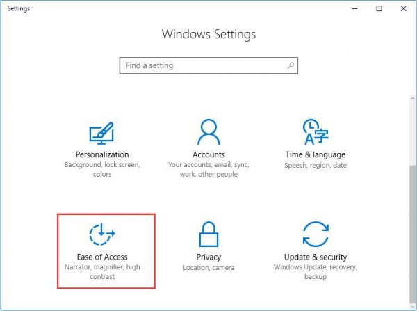 Screen Went Black and White on Windows 10 – Easy to Fix