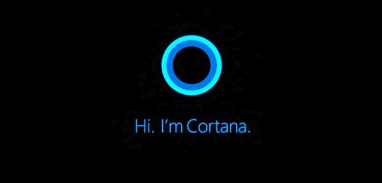 How to Setup Cortana on Windows 10