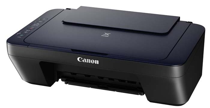 3 Ways to Download Canon Printer Drivers for Windows 10