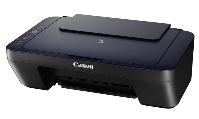 Canon Printers Drivers Windows 10