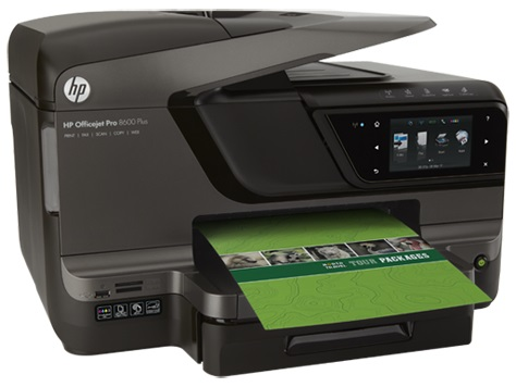 3 Ways to Download HP Printer Driver for Windows 10 ...