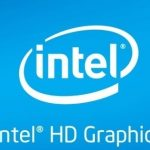 3 Ways to Update Intel Grapic Drivers on Windows 10