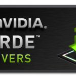 2 Ways to Update NVIDIA Drivers for Windows 10