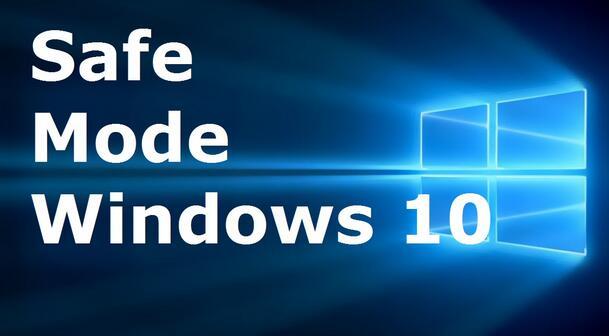 3 ways to enter safe mode on windows 10