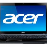 2 Ways to Download Acer Drivers for Windows 10