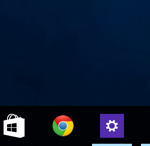 How to Customize Taskbar on Windows 10