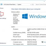 How to Set Remote Assistance on Windows 10
