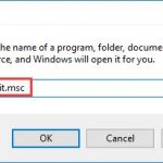 How to Turn off or Uninstall OneDrive on Windows 10