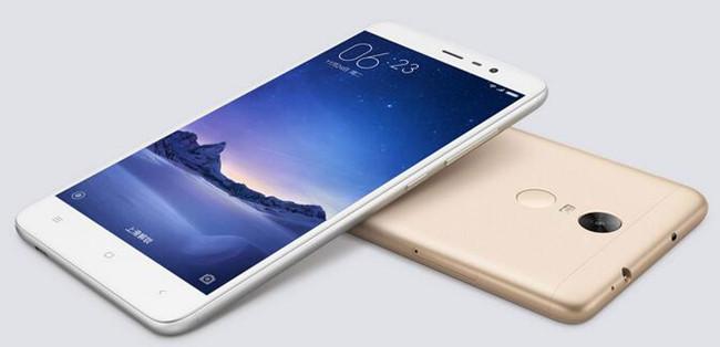 connect xiaomi phone to laptop via bluetooth