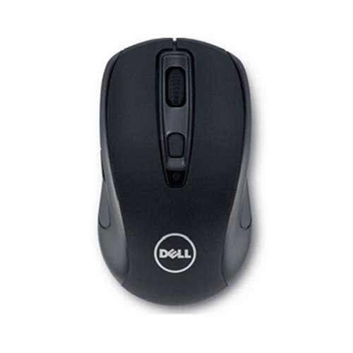 dell mouse not working on windows 10
