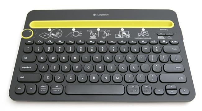 bluetooth keyboard not working windows 10
