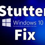 8 Ways to Fix Realtek Audio Stuttering/Buzzing On Windows 10
