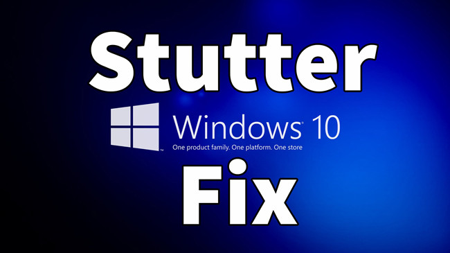 8 Ways to Fix Realtek Audio Stuttering/Buzzing On Windows 10