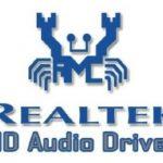 3 Ways to Update Realtek HD Audio Drivers for Windows 10