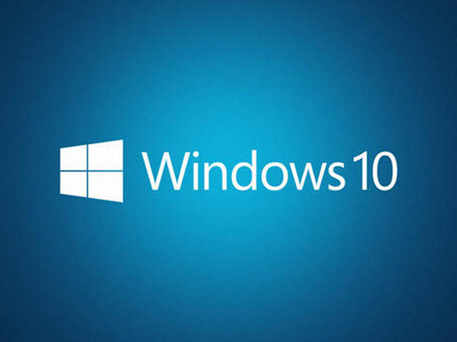 upgrade windows 7, 8 to Windows 10