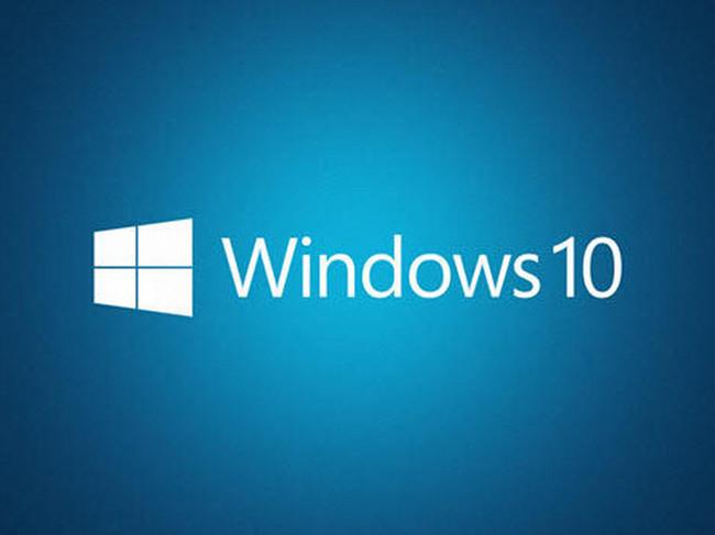 upgrade windows 7, 8 to Windows 10