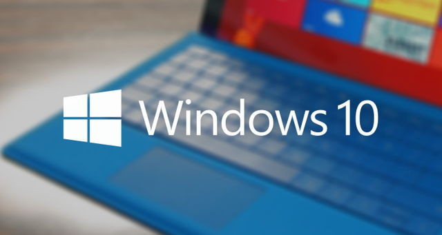 windows 10 drivers compatibility