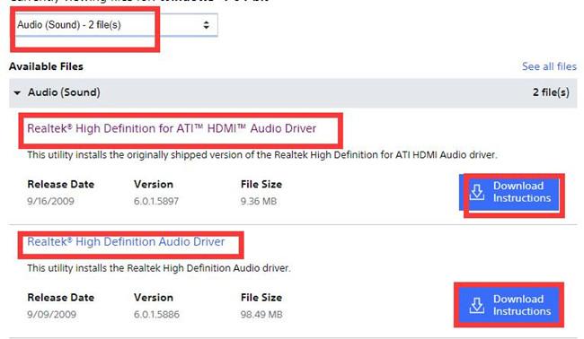 Sony vaio pcg-61213w drivers download by ramcapsturbmo issuu.