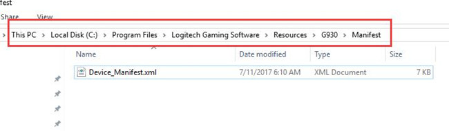 Logitech G930 Keeps Disconnecting and Reconnecting (Solutions