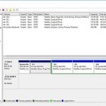 Fix Second Hard Drive Not Recognized on Windows 10