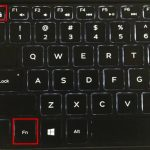 Fixed: Function Keys Not Working on Windows 10, 8, 7