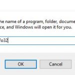 5 Ways to Fix Stop 0x0000007E Blue Screen Error