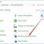 Fix Volume Keys Not Working on Windows 10