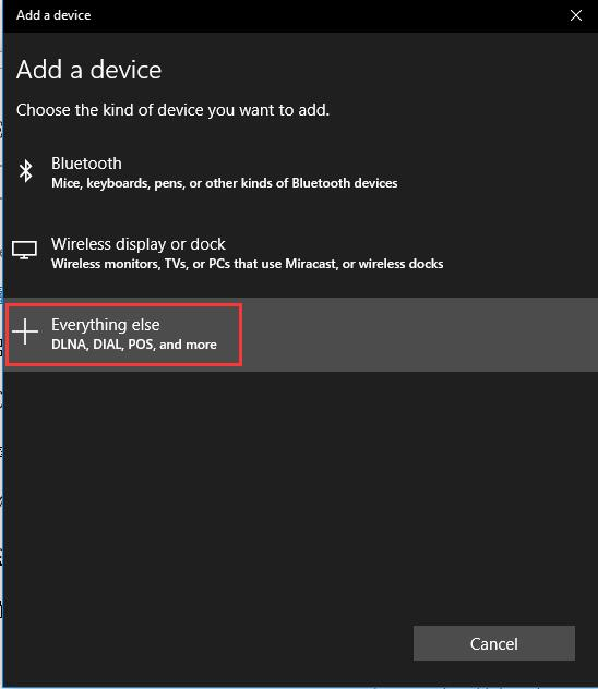 How to Connect Xbox One Wireless Controller to PC Windows 10