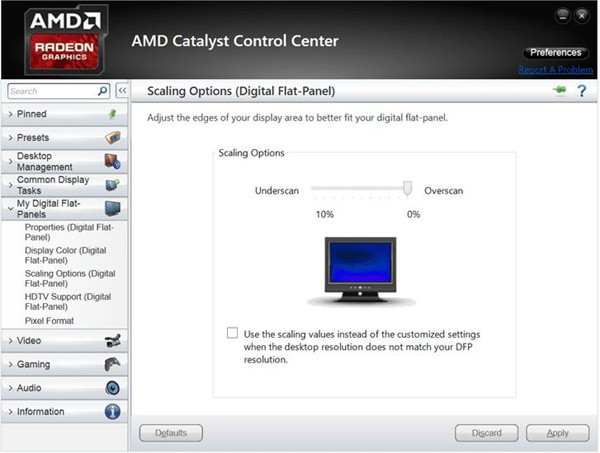 Solved: No AMD Graphics Driver is Installed on Windows 10 - Windows