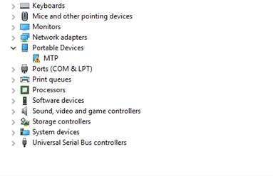 mtp usb driver windows 8.1 download