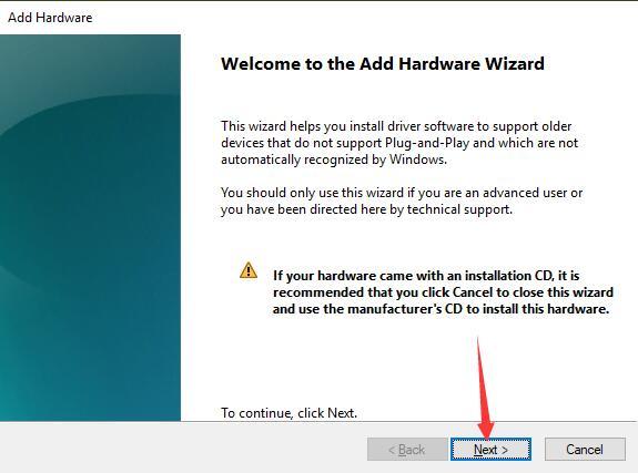 Fix MTK (MediaTek) VCOM USB Drivers Error on Windows 10