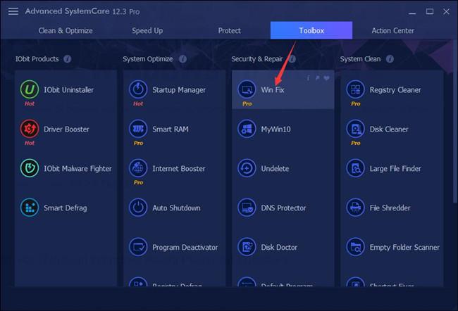 Fix Windows Media Player Not Working Windows 10 - Windows 10