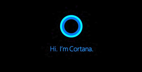 completely disable cortana