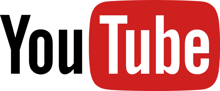 youtube lags windows 10