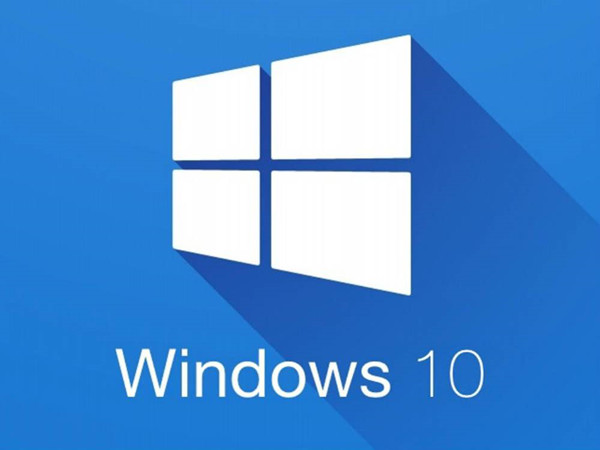 manually download windows 10 update