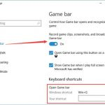 How to Take Screenshots on Windows 10