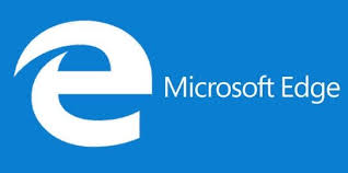 microsoft edge keeps crashing windows 10