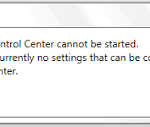 Fixed: AMD Catalyst Control Center Cannot be Started Windows 10