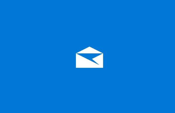 backup emails to external storage windows 10