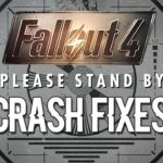 Fix Fallout 4 Crashes on Startup (2019 Update)