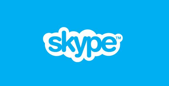 skype problems with playback device windows 10