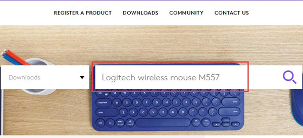 3 Ways to Download Logitech Drivers for Windows 10, 8, 7