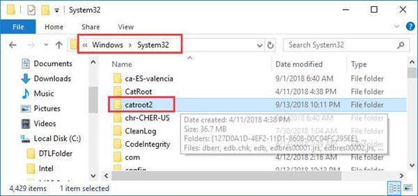 Fixed: Windows Update Error 0x8024a105 - Windows 10 Skills