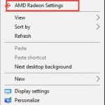 How to Use AMD Virtual Super Resolution on Windows 10?