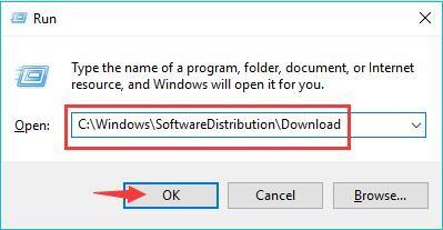 software distribution download
