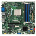 How to Find out What Motherboard Do I Have Windows 10, 8, 7?
