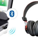 How to Connect Bluetooth Headphones to PC Windows 10?