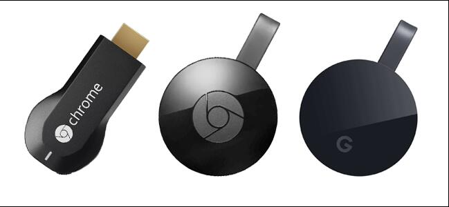 How to Set up Chromecast? - Windows 10 Skills